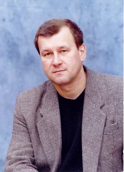 Андрей Кузнецов Опционы